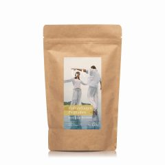 GAL Fish Collagen Peptides 150g (30 doses)