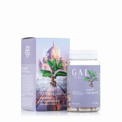 GAL Ashwagandha Sensoril®