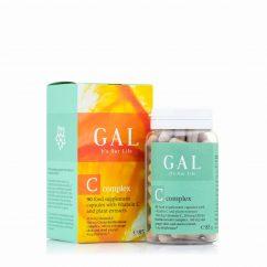 GAL Vitamin C-Complex
