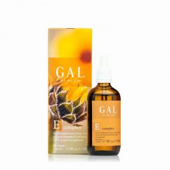 GAL Vitamin -E Drops